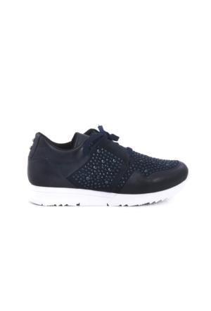 Rouge Kadın Casual Ayakkabı 15008