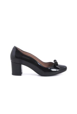Kemal Tanca Kadın Klasik Ayakkabı 306