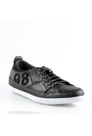 Best Club Erkek Günlük Ayakkabı 31270 Siyah