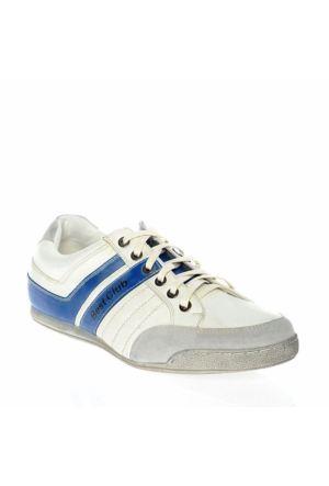 Best Club Erkek Günlük Ayakkabı 32101 Beyaz