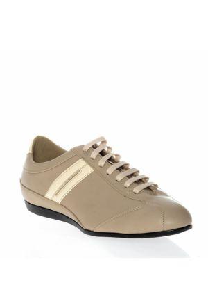 Best Club Erkek Günlük Ayakkabı 32103 Bej