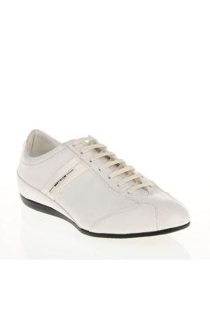 Best Club Erkek Günlük Ayakkabı 32103 Beyaz