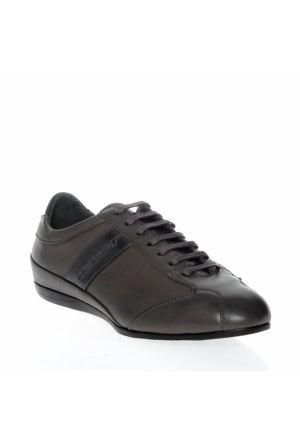 Best Club Erkek Günlük Ayakkabı 32103 Gri
