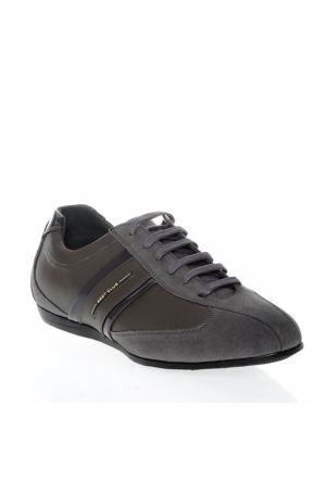 Best Club Erkek Günlük Ayakkabı 32104 Gri