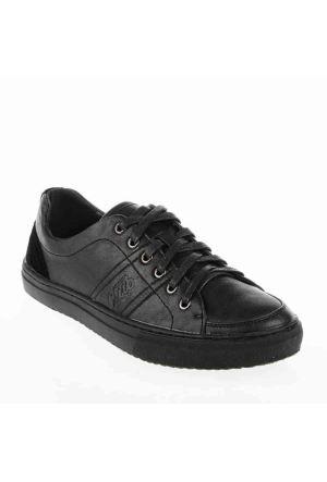 Best Club Erkek Günlük Ayakkabı 32521 Siyah