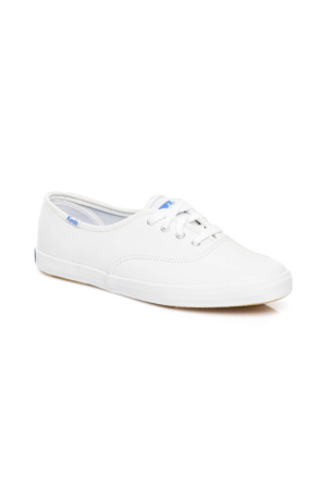Keds Ch Cvo Core Leather WH45750