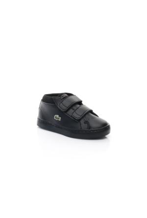 Lacoste Straightset Ayakkabı 732SPI0102.024