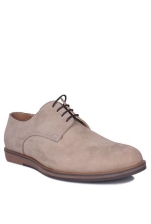 Se-Sa 737103 041 319 Erkek Bej Günlük Ayakkabı