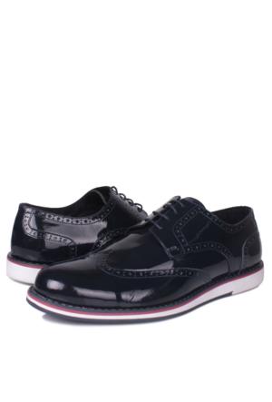 Se-Sa Erkek Lacivert Günlük Ayakkabı 737102 041 421
