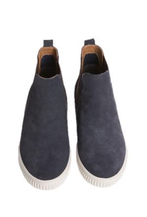 U.S. Polo Assn. K5Mattie Kadın Ayakkabı