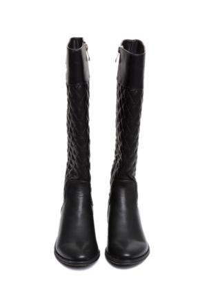 U.S. Polo Assn. K5Royce Kadın Ayakkabı