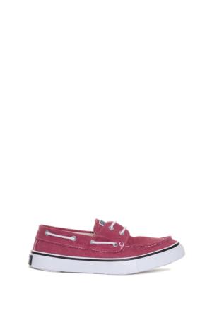 U.S. Polo Assn. Y6int014 Erkek Ayakkabı