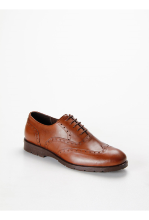 Cml Active Hakiki Deri Günlük Erkek Ayakkabı Cml6714-5.556