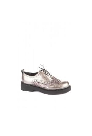 Elle Akola Kadın Ayakkabı