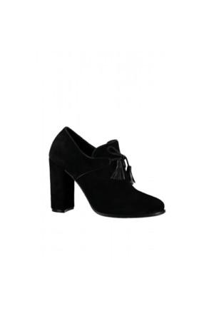 Elle Anatori Kadın Ayakkabı