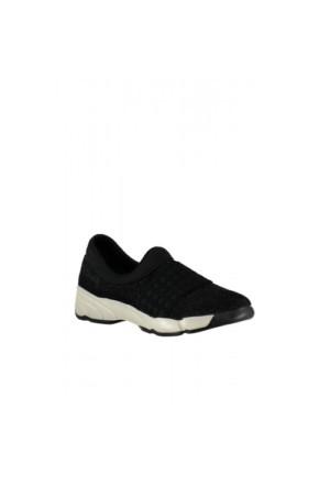 Elle Bayley Kadın Ayakkabı
