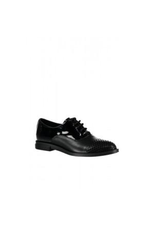 Elle Godoo Kadın Ayakkabı