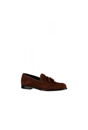 Elle Hampton Erkek Ayakkabı
