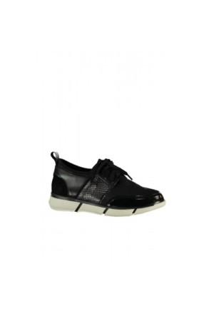 Elle Jenny Kadın Ayakkabı