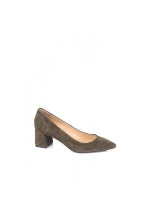 Elle Julyas Kadın Ayakkabı