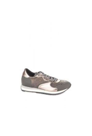 Elle Kerry Kadın Ayakkabı