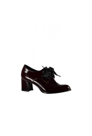Elle Latina Kadın Ayakkabı