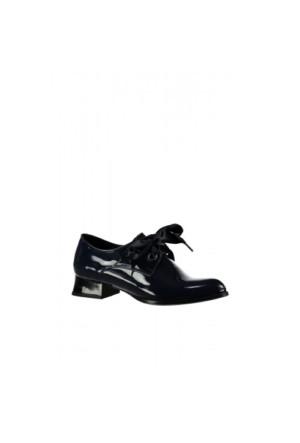 Elle Latinas Kadın Ayakkabı