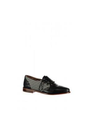 Elle Luna Kadın Ayakkabı