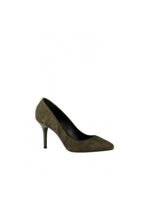 Elle Mandey Kadın Ayakkabı