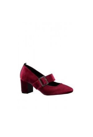 Elle Mary Kadın Ayakkabı