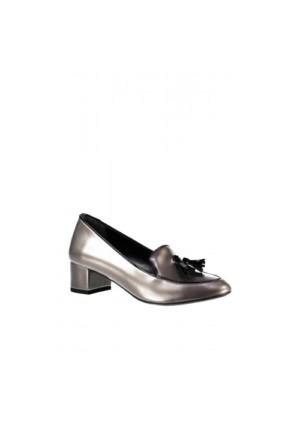 Elle Milolo Kadın Ayakkabı