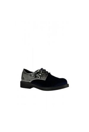 Elle Mooste Kadın Ayakkabı