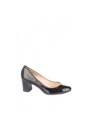 Elle Paloma Kadın Ayakkabı