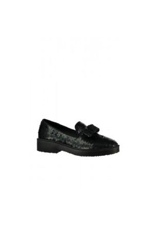 Elle Rachel Kadın Ayakkabı