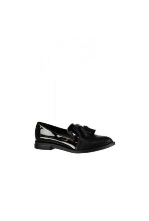 Elle Ravala Kadın Ayakkabı