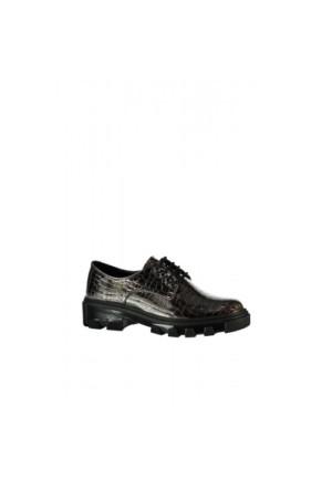 Elle Ross Kadın Ayakkabı