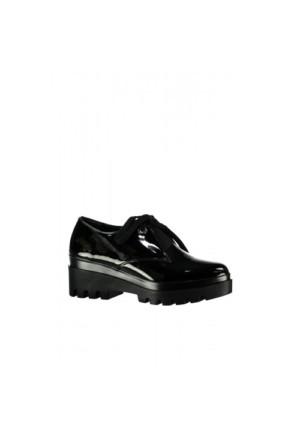Elle Sanna Kadın Ayakkabı