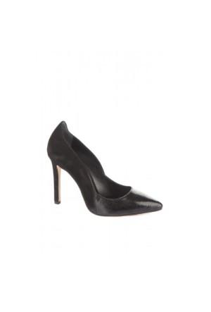 Elle Satara Kadın Ayakkabı