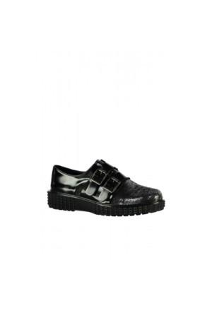Elle Scavo Kadın Ayakkabı