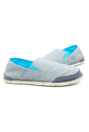 Crocs Cabo Loafer Erkek Günlük Ayakkabı 14989-0Ad