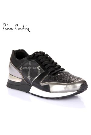 Pierre Cardin Bayan Ayakkabı 63625