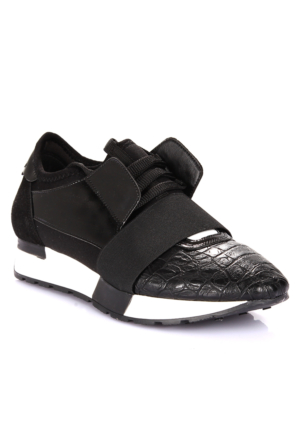 Annie Hall Bayan Ayakkabı A1713315