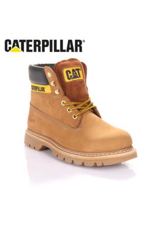 Cat Erkek Bot 015M0031