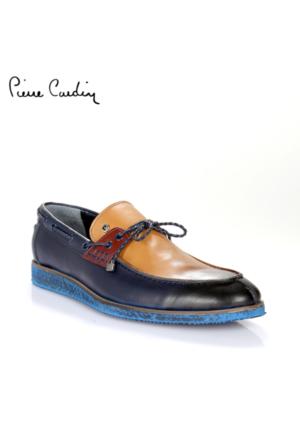 Pierre Cardin Erkek Ayakkabı 0731907D