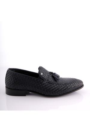 Marcomen Erkek Ayakkabı 351663001