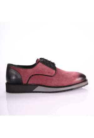 Marcomen Erkek Ayakkabı 351664727