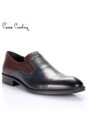 Pierre Cardin Erkek Ayakkabı 5420B