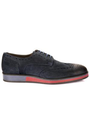 Dockers Erkek Ayakkabı 219110
