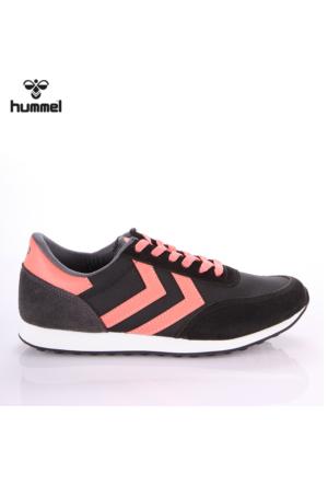 Hummel Kadın Ayakkabı 64489-2001