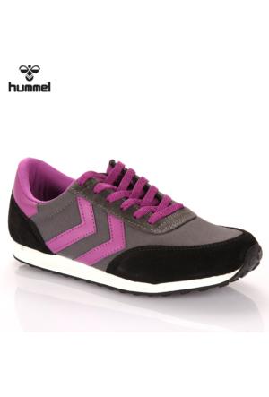 Hummel Kadın Ayakkabı 644892366